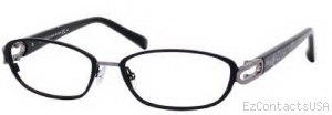 Jimmy Choo 40 Eyeglasses - Jimmy Choo