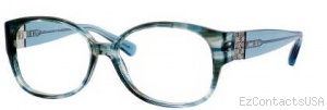 Jimmy Choo 42 Eyeglasses - Jimmy Choo