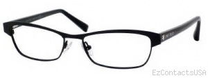 Jimmy Choo 43 Eyeglasses - Jimmy Choo