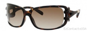 Jimmy Choo Mini JJ/S Sunglasses - Jimmy Choo