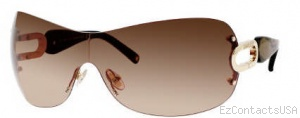 Jimmy Choo Tee/S Sunglasses - Jimmy Choo