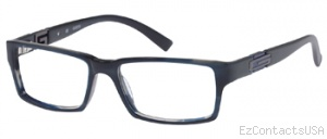 Guess GU 1702 Eyeglasses - Guess