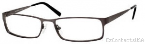 Chesterfield 01 XL Eyeglasses - Chesterfield
