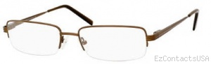 Chesterfield 03 XL Eyeglasses - Chesterfield