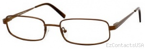 Chesterfield 04 XL Eyeglasses - Chesterfield