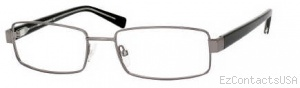 Chesterfield 06 XL Eyeglasses - Chesterfield