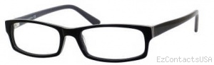 Chesterfield 08 XL Eyeglasses - Chesterfield