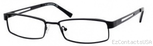 Chesterfield 10 XL Eyeglasses - Chesterfield