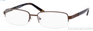 Chesterfield 11 XL Eyeglasses  - Chesterfield