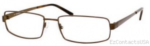 Chesterfield 14 XL Eyeglasses - Chesterfield