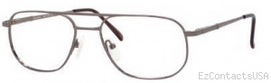 Chesterfield 352/T Eyeglasses - Chesterfield