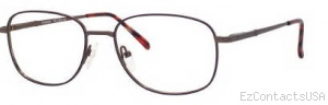 Chesterfield 353T Eyeglasses - Chesterfield