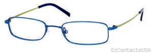 Chesterfield 445/N Eyeglasses - Chesterfield