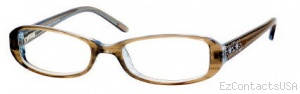 Chesterfield 450 Eyeglasses - Chesterfield