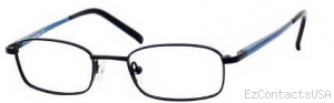 Chesterfield 452 Eyeglasses - Chesterfield