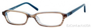 Chesterfield 455 Eyeglasses - Chesterfield