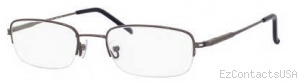 Chesterfield 623T Eyeglasses - Chesterfield