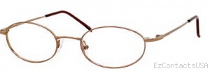 Chesterfield 680 Eyeglasses - Chesterfield