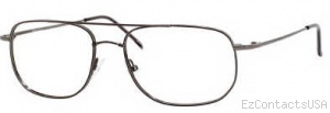 Chesterfield 684 Eyeglasses - Chesterfield