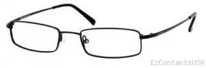 Chesterfield 699 Eyeglasses - Chesterfield