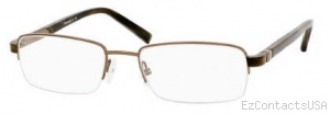 Chesterfield 821 Eyeglasses - Chesterfield