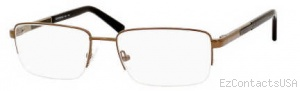 Chesterfield 824 Eyeglasses - Chesterfield