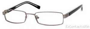 Chesterfield 826 Eyeglasses  - Chesterfield