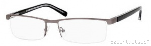 Chesterfield 827 Eyeglasses - Chesterfield