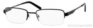 Chesterfield 832 Eyeglasses - Chesterfield