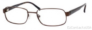 Chesterfield 833 Eyeglasses - Chesterfield
