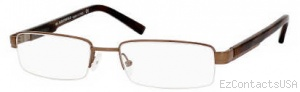 Chesterfield 836 Eyeglasses  - Chesterfield
