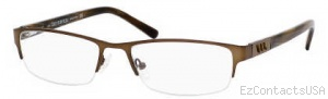 Chesterfield 840 Eyeglasses  - Chesterfield