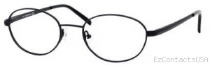 Chesterfield 843/T Eyeglasses - Chesterfield