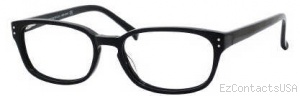 Chesterfield 848 Eyeglasses - Chesterfield