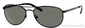 Chesterfield Come On/S Sunglasses - Chesterfield
