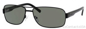 Chesterfield Pioneer/S Sunglasses - Chesterfield