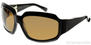 Modo Serena Sunglasses - Modo