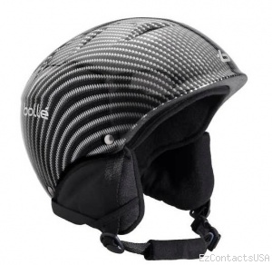 Bolle B-Kid Helmet - Bolle