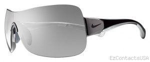 Nike Crush EV0562 Sunglasses - Nike