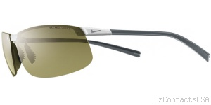 Nike Forge Rimless Pro EV0585 Sunglasses - Nike