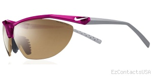 Nike Impel Swift EV0475 Sunglasses - Nike