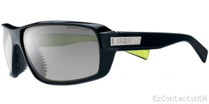 Nike Mute EV0608 Sunglasses - Nike