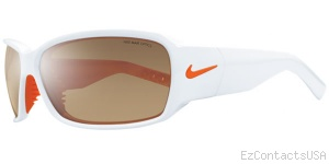 Nike Ignite EV0575 Sunglasses - Nike