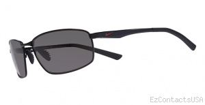 Nike Avid Square EV0589 Sunglasses - Nike
