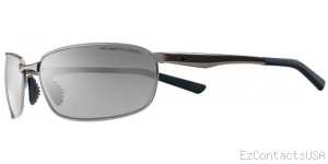 Nike Avid Wire EV0569 Sunglasses - Nike