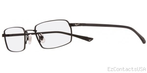 Nike 4173 Eyeglasses - Nike