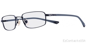 Nike 4175 Eyeglasses - Nike