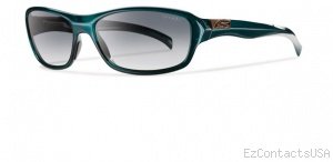 Smith Heyday Sunglasses - Smith Optics