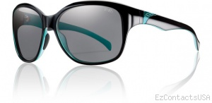 Smith Jetset Sunglasses - Smith Optics
