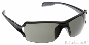 Native Eyewear Blanca Sunglasses - Native Eyewear